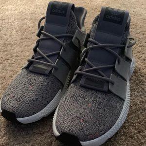 Adidas NMR R1 OG primeknit shoe